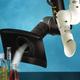 フレキシブル局所排気システム 「SDシステム」 製品画像
