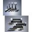 超硬合金工具 超硬栓ゲージ 製品画像