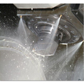 一般工業用遠心分離機 製品画像