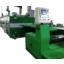 樹脂加工用乾燥機『SHテンター』 製品画像