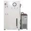 水熱合成装置【実験に適した装置選定が可能!】 製品画像
