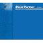 高機能板金系CAD/CAMシステム<SheetPartner> 製品画像