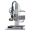 画像認識機能付き3軸塗布『ディスペンサ』ロボット 卓上型 製品画像