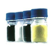 AMPERTECⓇ 塩化物 製品画像