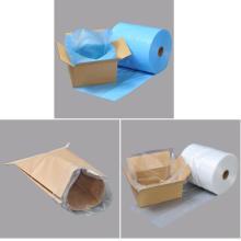 内袋 食品・飲料用途/クラフト内袋/ケース用内袋 製品画像