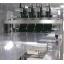 フィルム用高性能欠陥・膜厚検査装置『Easy Inspect』 製品画像