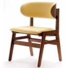 支える椅子 製品画像
