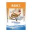 『BCOハピネス』〈食品加工業向け〉資料 製品画像
