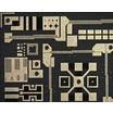 【開発品】高熱伝導・高強度<<窒化ケイ素 薄膜回路基板>>誕生 製品画像