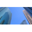 Teamcenter on AWS クラウドサービス 製品画像
