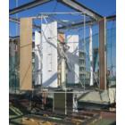 風力発電機『高性能ジャイロミル小型風力発電機』 製品画像