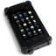 MilDef社 堅牢5インチ ハンドヘルドタブレット DF8A 製品画像