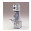 【改善事例】食品機械油(H1グレード) 製品画像