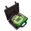 ポータブルマルチガスアナライザー『Rapidox5100』 製品画像