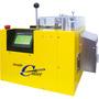 測長切断機ポータブルカッター【PC-1Z】自動ワイヤーカッター 製品画像