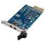 CompactPCI EtherCAT マスターボード 製品画像