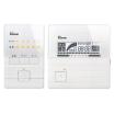 空調機器 電気式・温水式 床暖房用コントローラー 製品画像