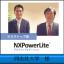 『NXP DTE』導入事例≪同志社大学 様≫ 製品画像