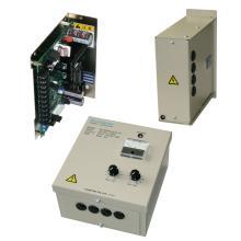 電磁ホルダ高速制御器『RH-303A-6/24シリーズ』 製品画像