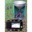 雨量データロガー Rain101A 製品画像