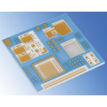 LTCC多層配線基板/LTCCパッケージ基板 KLC 製品画像