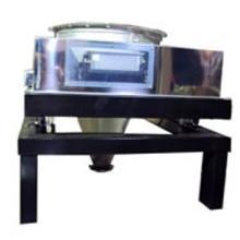 各種ホッパー・フィーダー対応型高精度秤量装置『TEHシリーズ』 製品画像