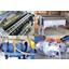 汚染土壌浄化処理システム 製品画像