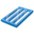 透明樹脂製コンクリート型枠 ミエールフォーム【施工事例付き】 製品画像