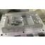【鋳物部品加工改善事例】材質:FCD450 製品画像