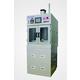 12インチ対応 ウェハーワックス貼付装置『TEC-1001MB』 製品画像