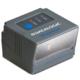 固定式1次元スキャナ『GRYPHON I GFS4100』 製品画像