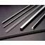 アルミ一般型材・形材製品  製品画像