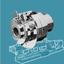 機械式過負荷保護機器 オートガード 400シリーズ 製品画像