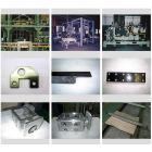 株式会社共和工業所 会社案内 製品画像