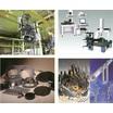 水戸工業株式会社 会社案内 製品画像