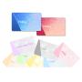 『非接触ICカード』 製品画像