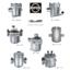 RIFOX社製 フロート式オートドレントラップ 製品画像