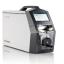 同軸ケーブルストリップ装置 CoaxStrip 6480 製品画像