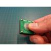 【感圧センサ自社開発事例】触覚デバイス 製品画像