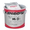 2成分形変性シリコーン系シーリング材『シャーピーシール M-2』 製品画像