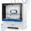 レーザー樹脂溶着装置 LPKF PowerWeld 6600 製品画像