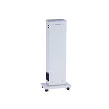 空気清浄装置『UVC エア ステリライザー』 製品画像