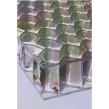 高透明ウレタン系接着剤 製品画像