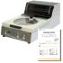 フィルム貼付装置|マニュアルウェハーマウンター FM-2248 製品画像