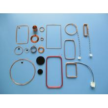 RFIDアンテナコイル 製品画像