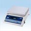 電子はかり HG II-33K レンタル 製品画像