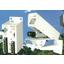 画像データ集録装置『NetCM-1』 製品画像