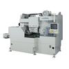 CNC全自動超硬丸鋸板材切断機『NHC-SQAシリーズ』 製品画像