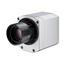 Optris社製 レーザー加工観察用サーモグラフィ 製品画像
