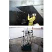 廃棄物コンサルタント(廃棄物焼却炉) 製品画像
